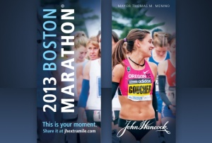 boston banner day 2