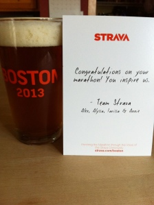 strava pint boston
