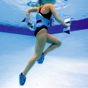 aquajogger-aquatic-therapy-belt-0401920