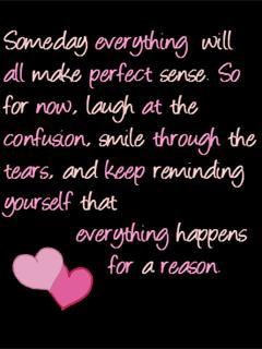 reason sense