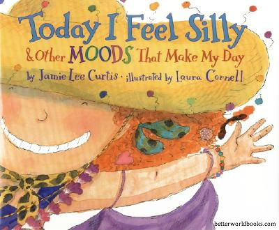 Today-I-Feel-Silly-Other-Moods-That-Make-My-Day-9780060245603