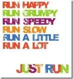 running day