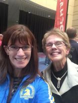 TCM expo mom and me