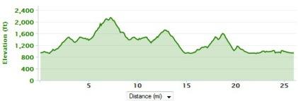 blue-ridge-marathon-elevation