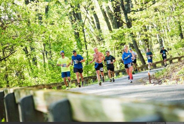 Blue+Ridge+Marathon