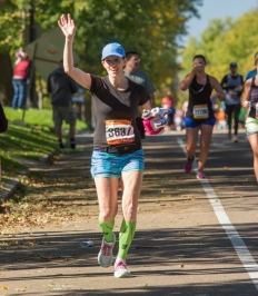 2016-twin-cities-marathon_29595809674_o