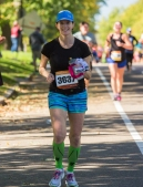 2016-twin-cities-marathon_30111123432_o